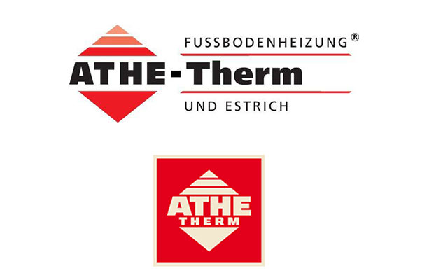Athe Therm