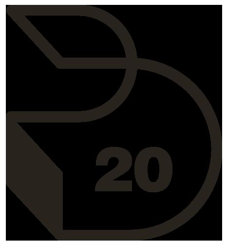 PYRO DESIGN
