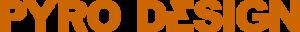Pyro Design Logo