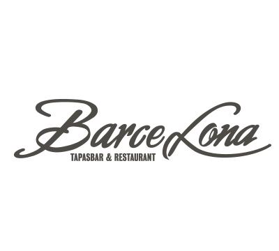 BARCELONA - Pyro Design
