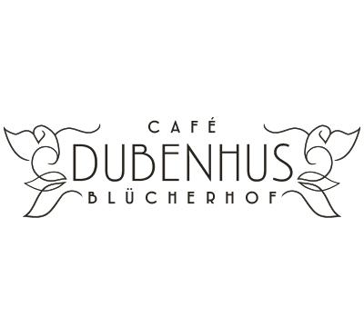 Café Dubenhus - Pyro Design