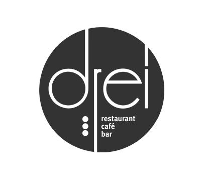 DREI - Pyro Design