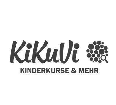 KIKUVI - Pyro Design