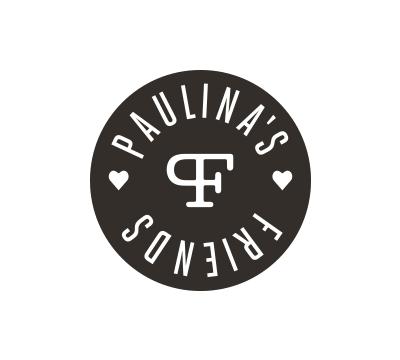 Paulina's Friends - Pyro Design