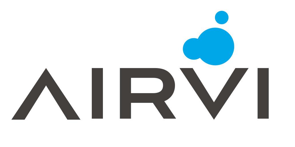 AIRVI - PYRO DESIGN