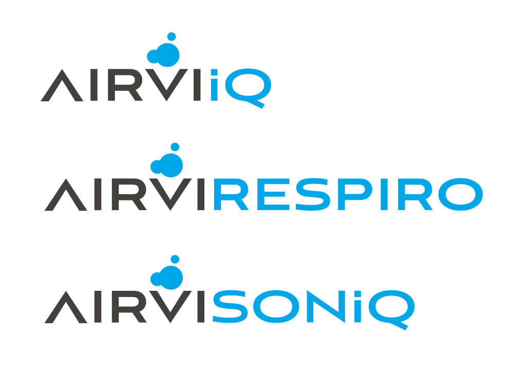AIRVI Respiro